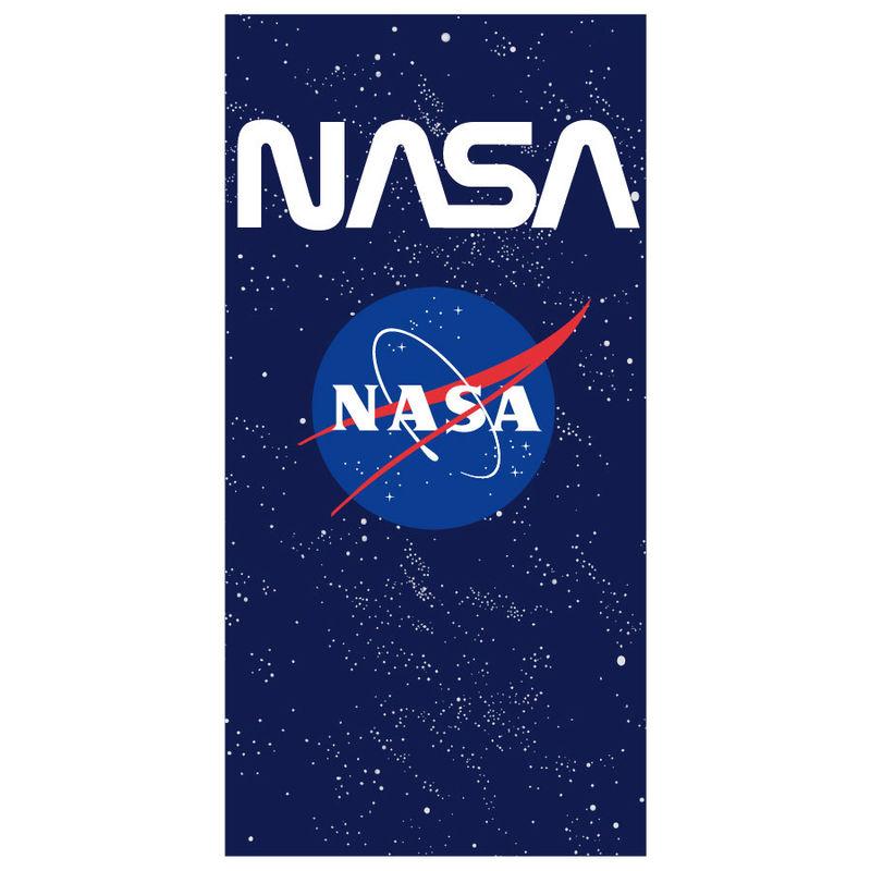 Toalla NASA microfibra 5908213360919