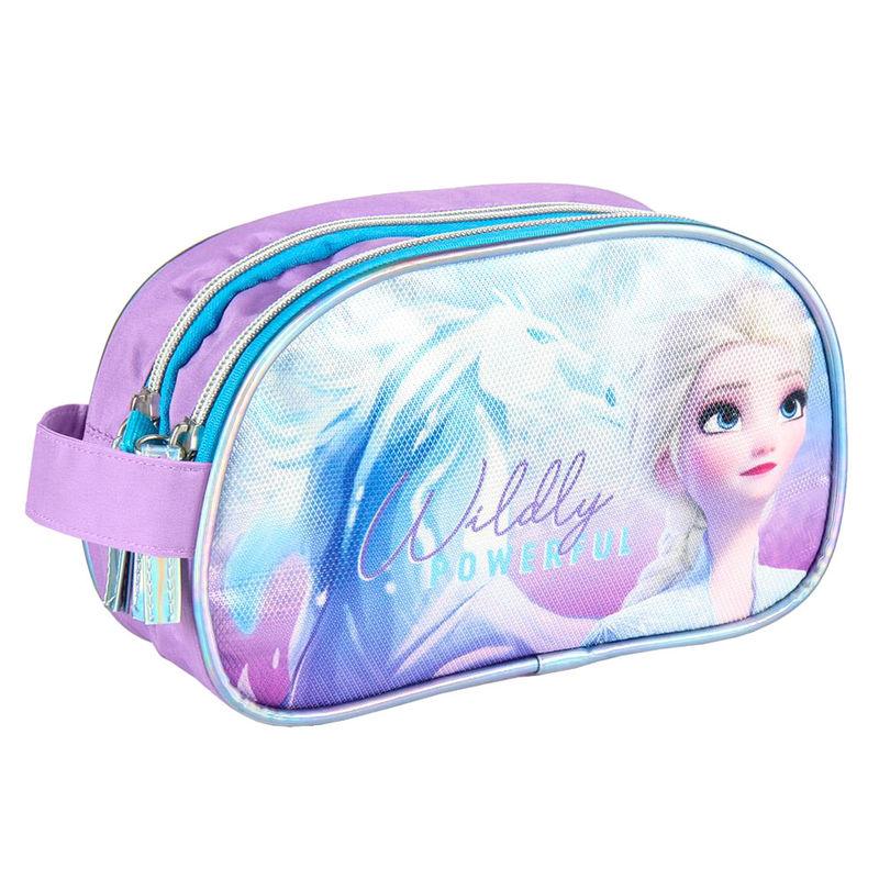 Neceser Frozen 2 Disney