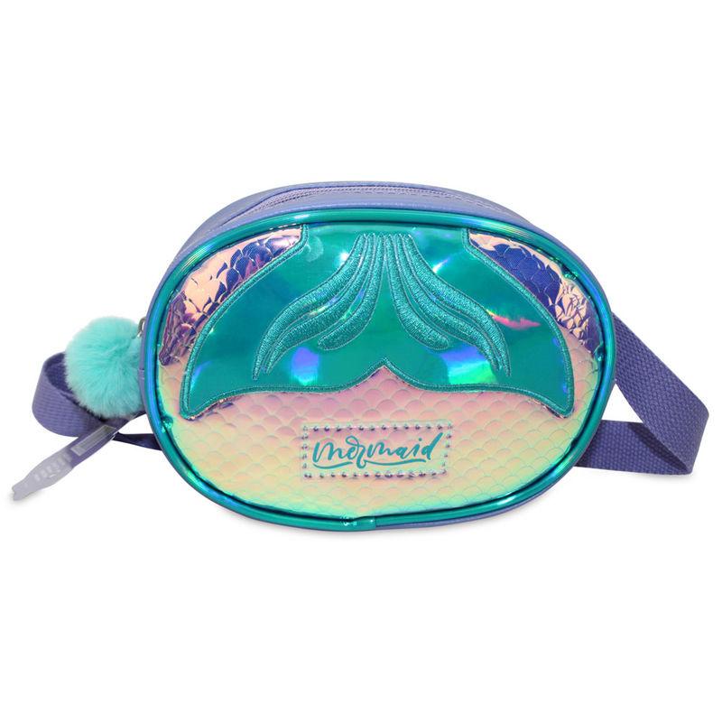 Riñonera Tail Mermaid 8414640185850