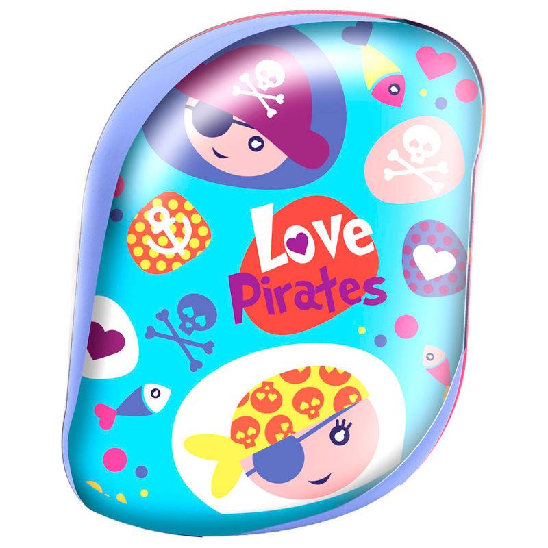 Cepillo pelo Love Pirates 8435507832892