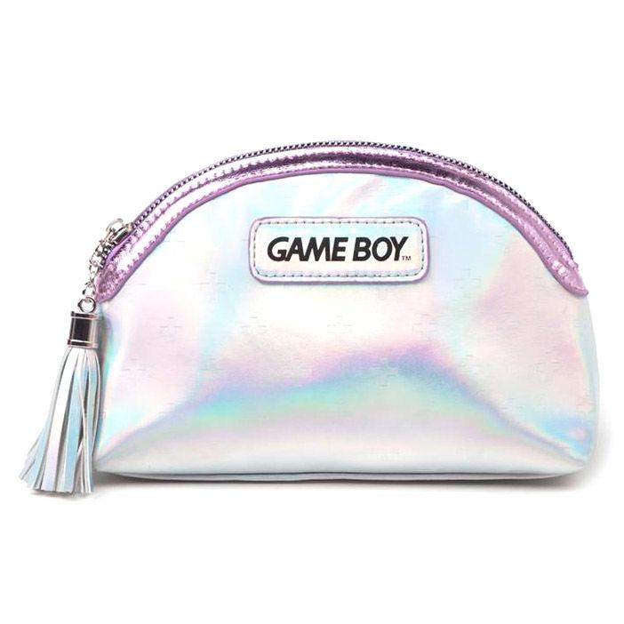 Neceser Game Boy Nintendo 8718526111743