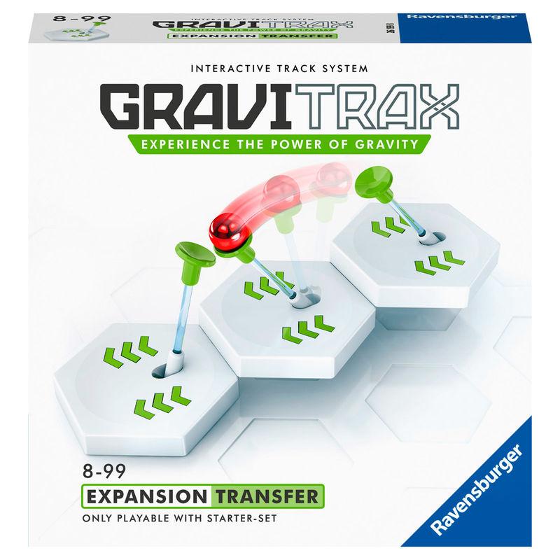 GraviTrax Transfer 4005556261598