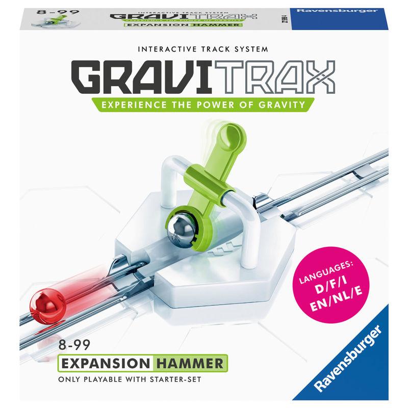 GraviTrax Gravity Hammer 4005556275984