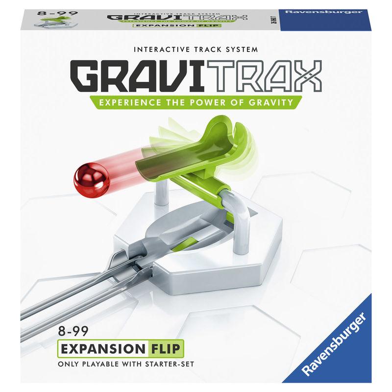 GraviTrax Flip 4005556260607