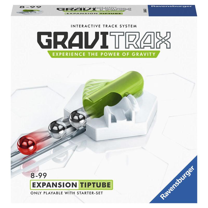 GraviTrax Tiptube 4005556260621