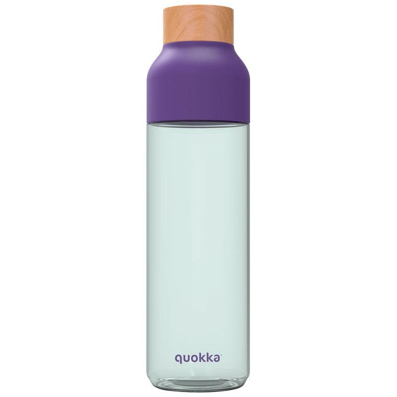 Botella Ice Boreal Quokka 840ml 8412497069040