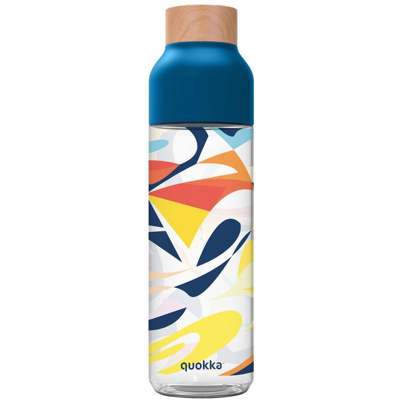 Botella Ice Abstract Quokka 840ml 8412497069057