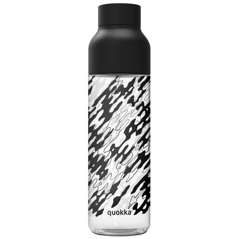 Botella Ice Camo Quokka 840ml 8412497069071