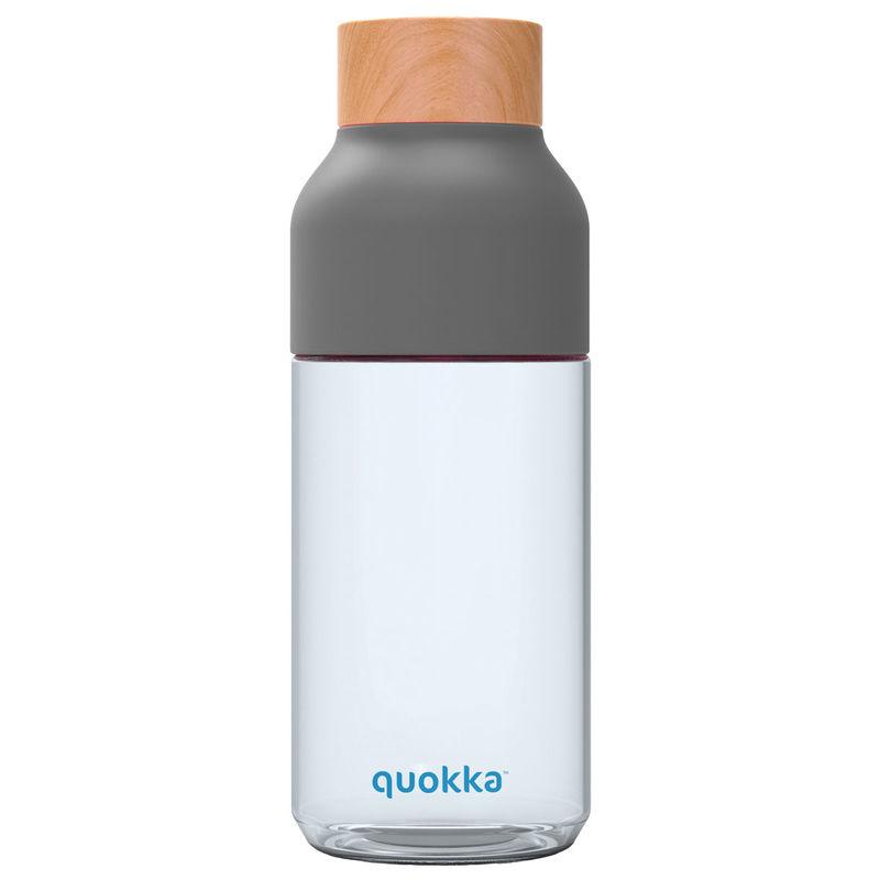 Botella Ice Koala Quokka 570ml 8412497069255