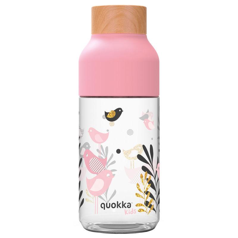 Botella Ice Birds Quokka 570ml 8412497069828
