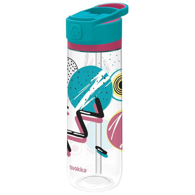 Botella Quick Sip Space Quokka 830ml 8412497069651