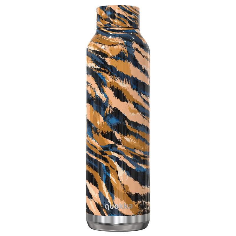 Botella Solid Safari Quokka 630ml 8412497118540