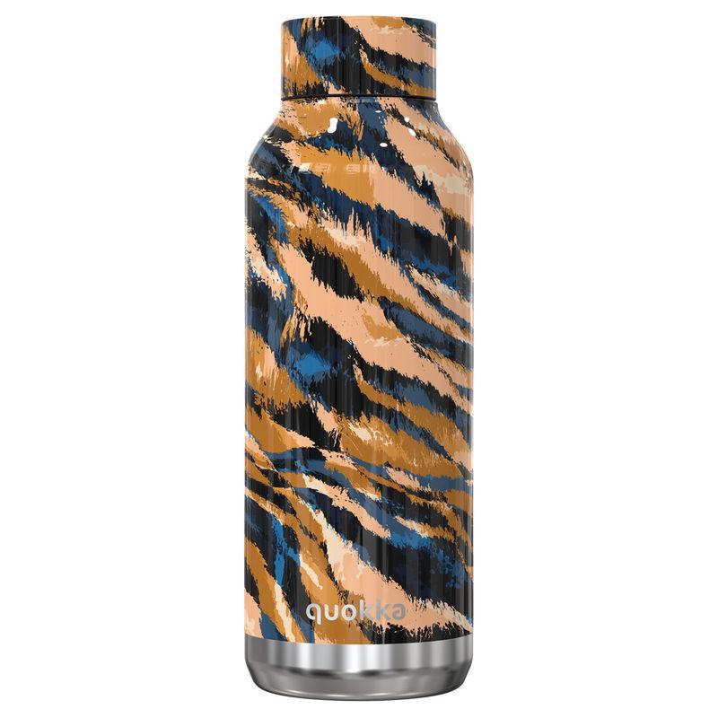 Botella Solid Safari Quokka 510ml 8412497118748