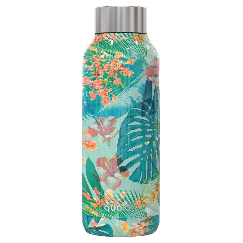 Botella Solid Tropical Quokka 510ml 8412497118892