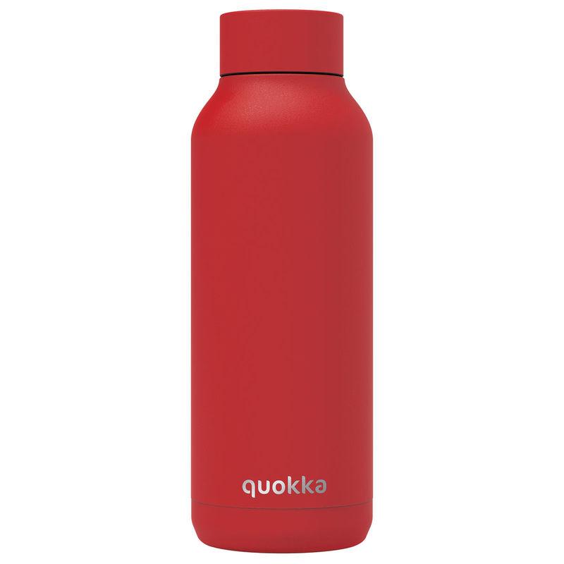 Botella Solid Lava Powder Quokka 510ml 8412497118953
