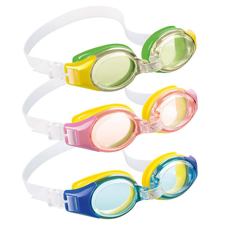 Gafas natacion junior surtido 6941057403250
