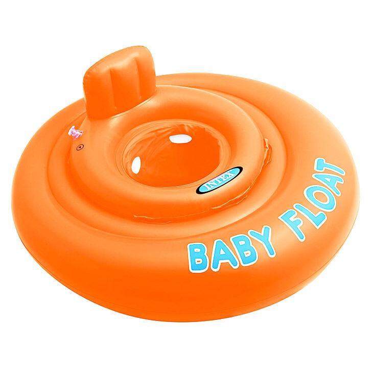 Flotador Bebe 6941057455884