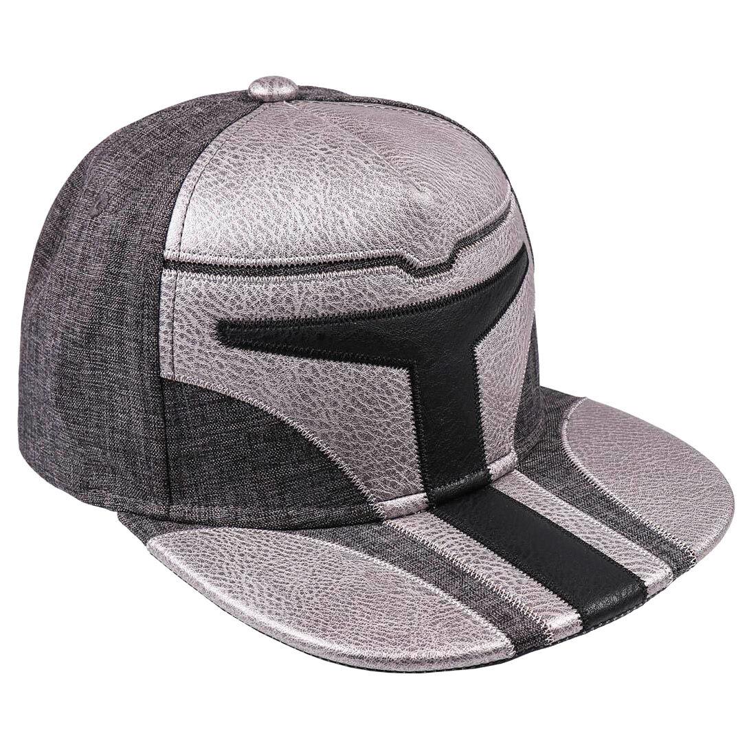 Gorra The Mandalorian Star Wars 8427934462490