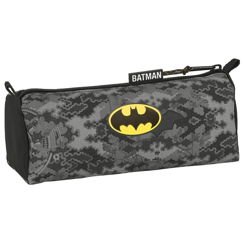 Portatodo Batman Night DC Comics