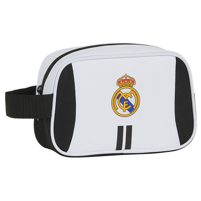 Neceser Real Madrid 8412688391349