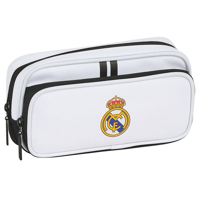 Portatodo Real Madrid 8412688391424