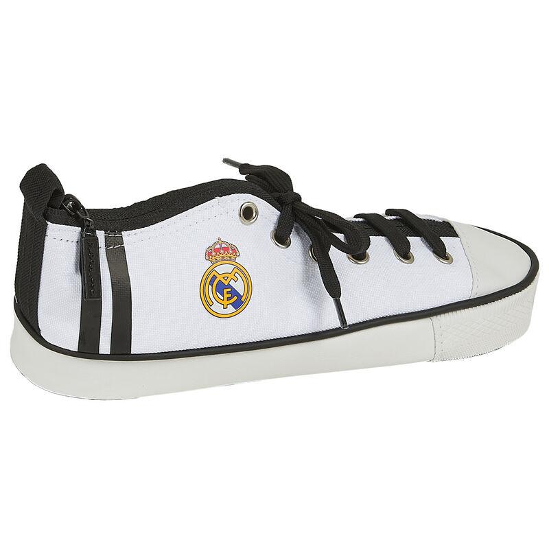 Portatodo zapatilla Real Madrid 8412688391462