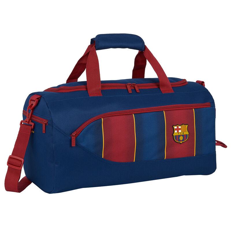 Bolsa deporte F.C. Barcelona 50cm 8412688386864