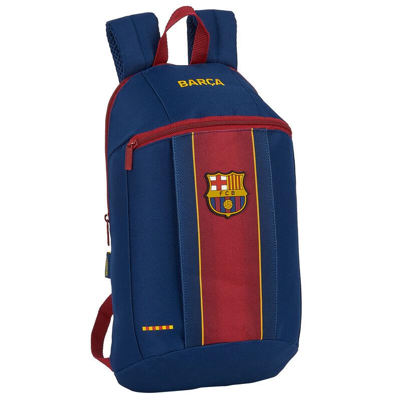 Mochila F.C. Barcelona 39cm 8412688386796