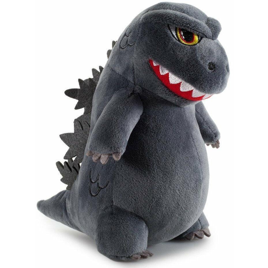 Peluche Godzilla Phunny 20cm