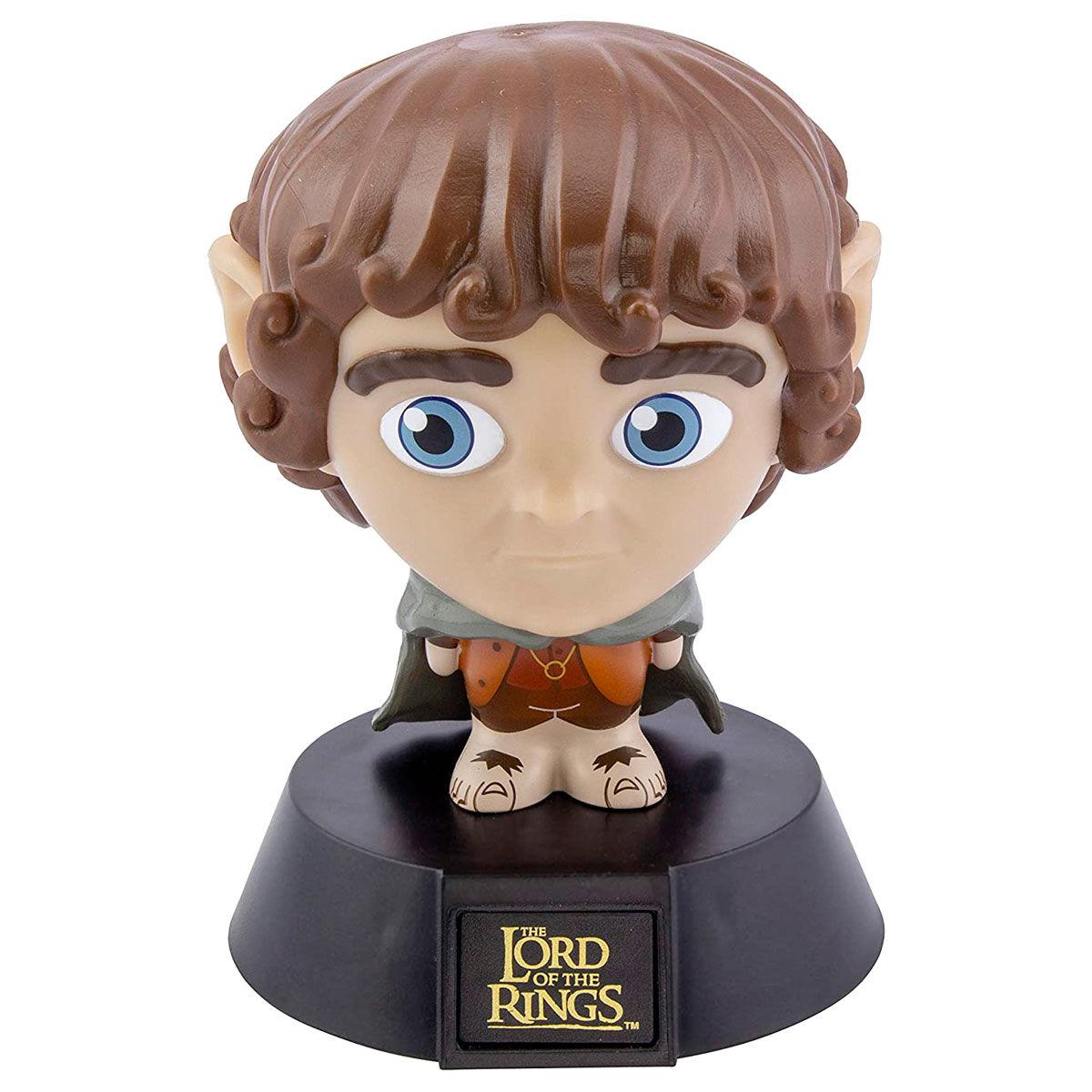 Lampara Icon Frodo El Señor de los Anillos