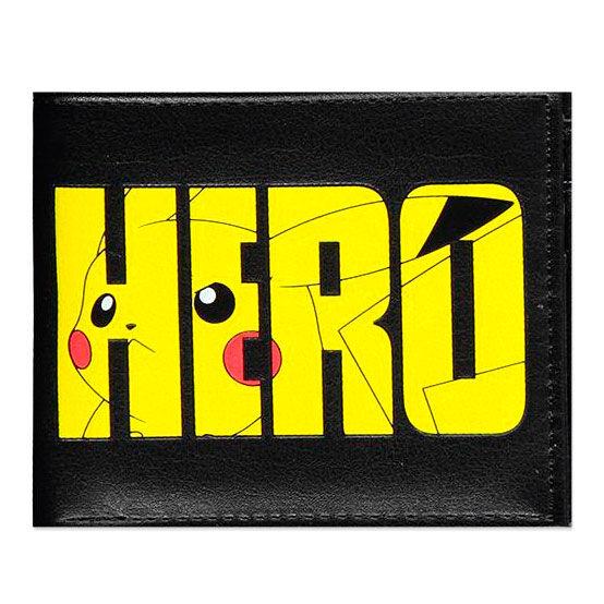 Cartera Olympics Pokemon 8718526121780