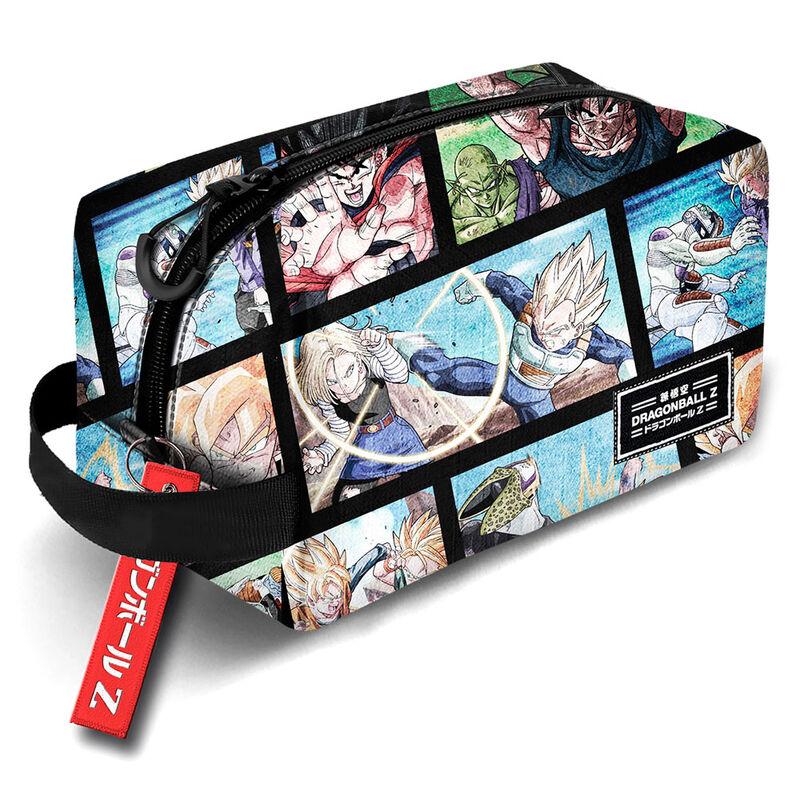 Neceser Frames Dragon Ball Z 8445118019001