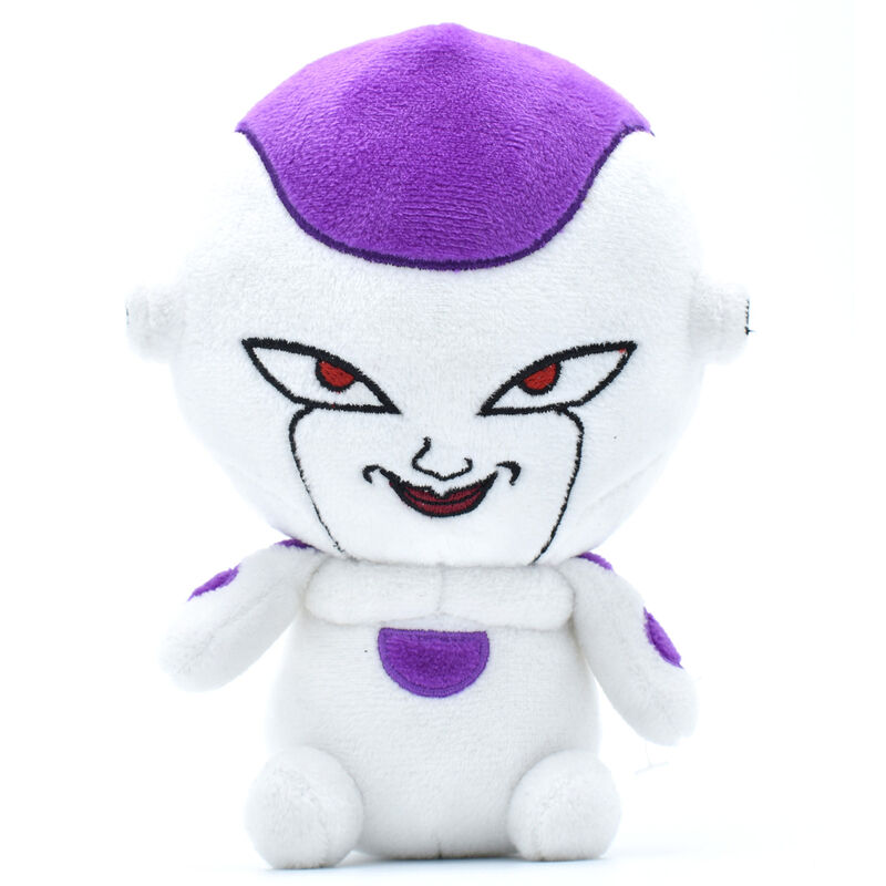 Peluche Freezer Dragon Ball Z 15cm