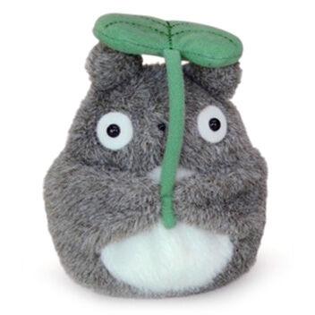 Peluche Totoro Mi Vecino Totoro 13cm 3760226377696