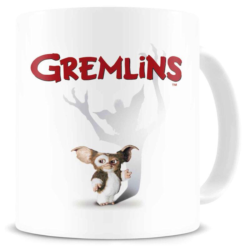 Taza Gizmo Gremlins 8436535274074