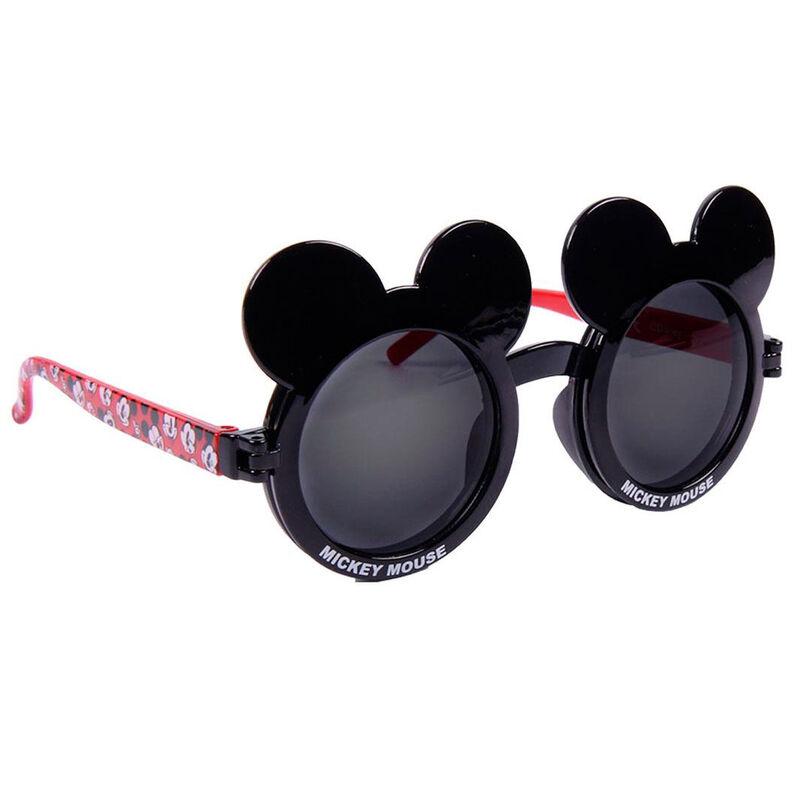 Gafas de sol Mickey Disney 8427934521012