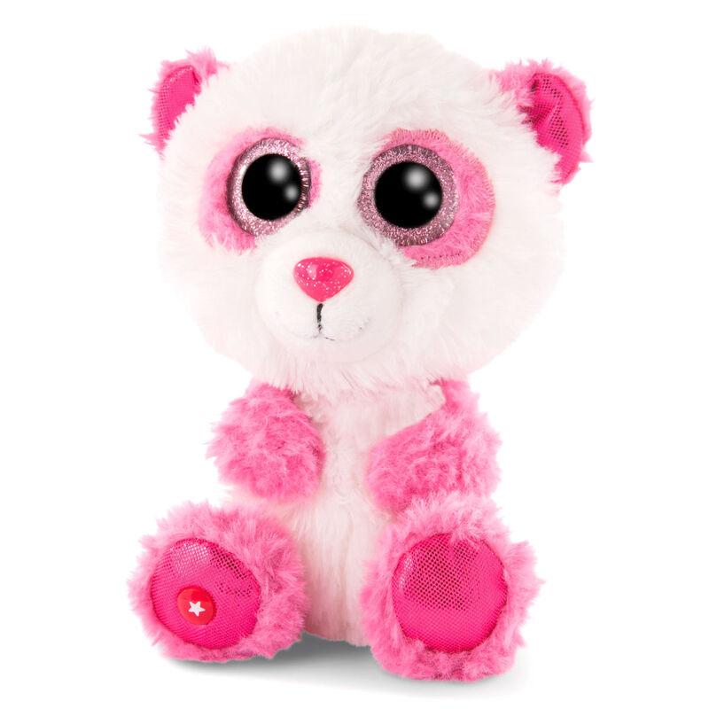 Pelcuhe Panda Monno Glubschis Nici 15cm 4012390466188