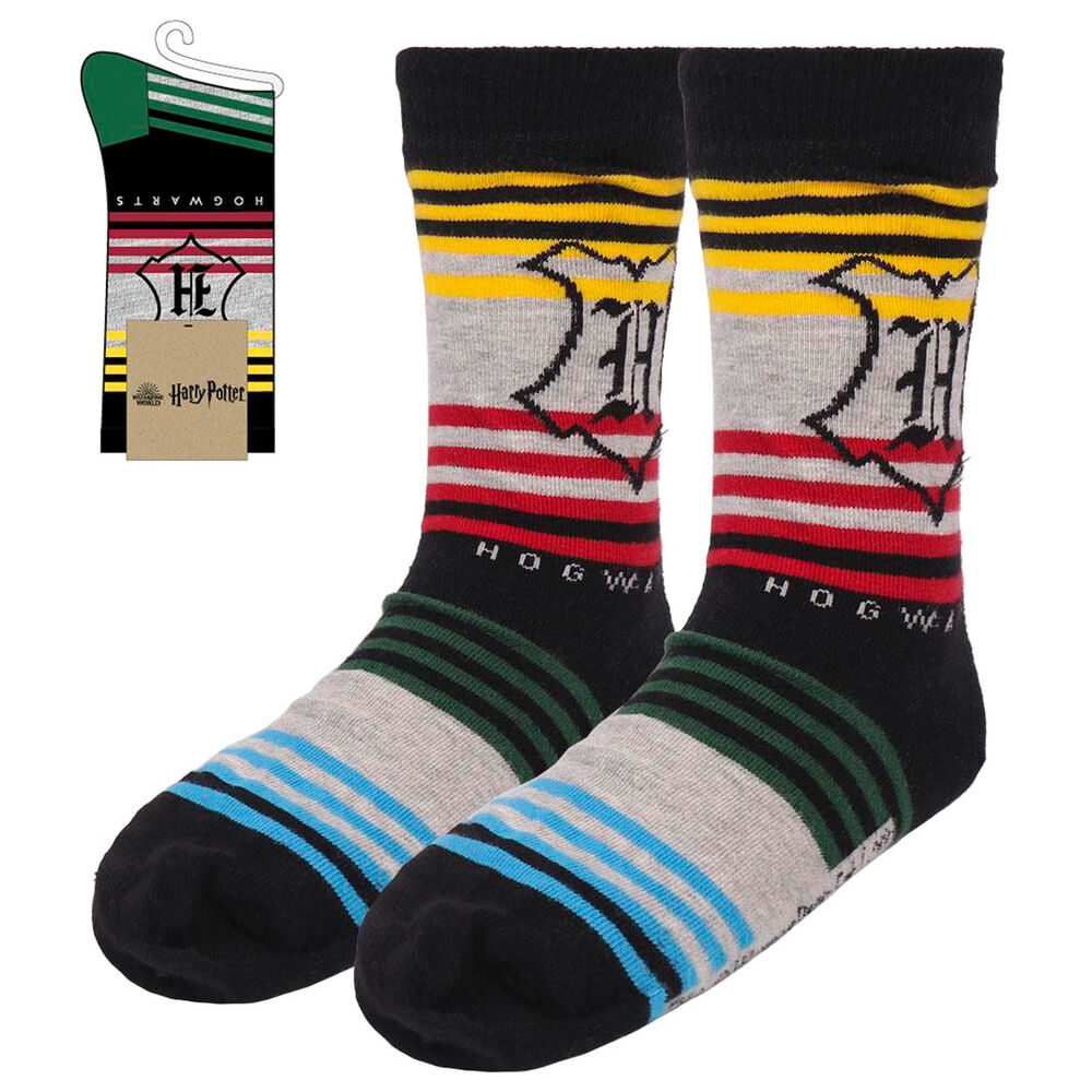 Calcetines Harry Potter adulto 18427934477156