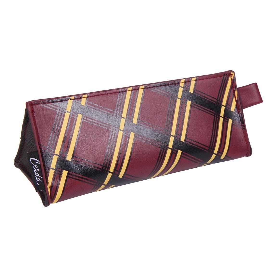 Portatodo Gryffindor Harry Potter 8427934492015