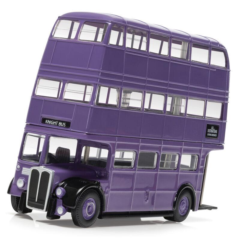 Autobus Noctambulo Harry Potter 5055286658600