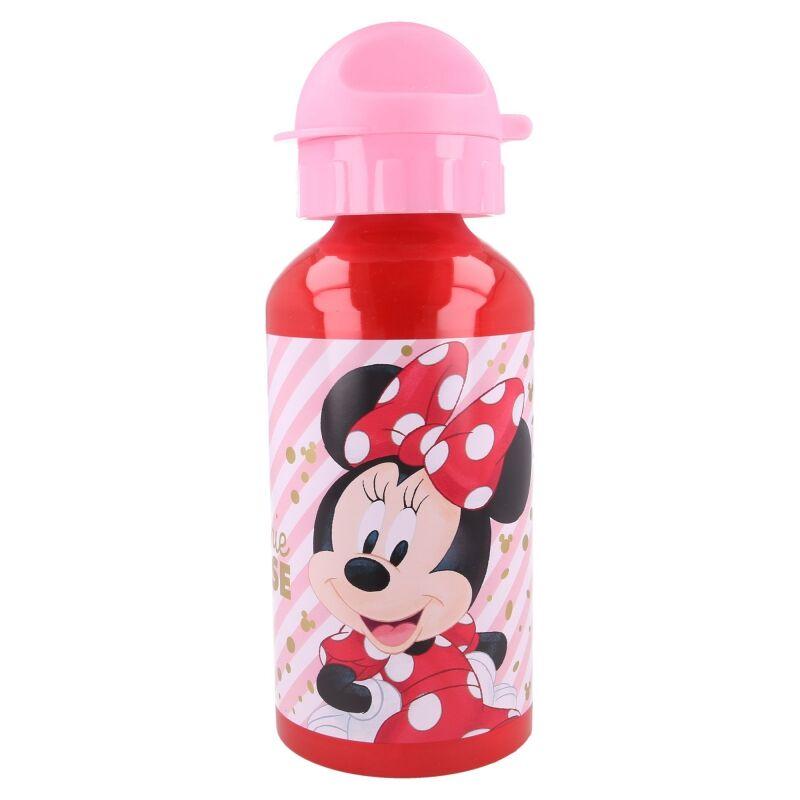 Cantimplora aluminio Minnie Disney 8412497188390