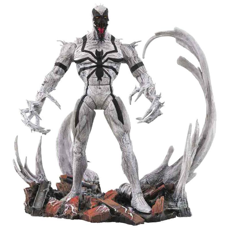 Figura Anti-Venom Marvel 18cm 699788108451