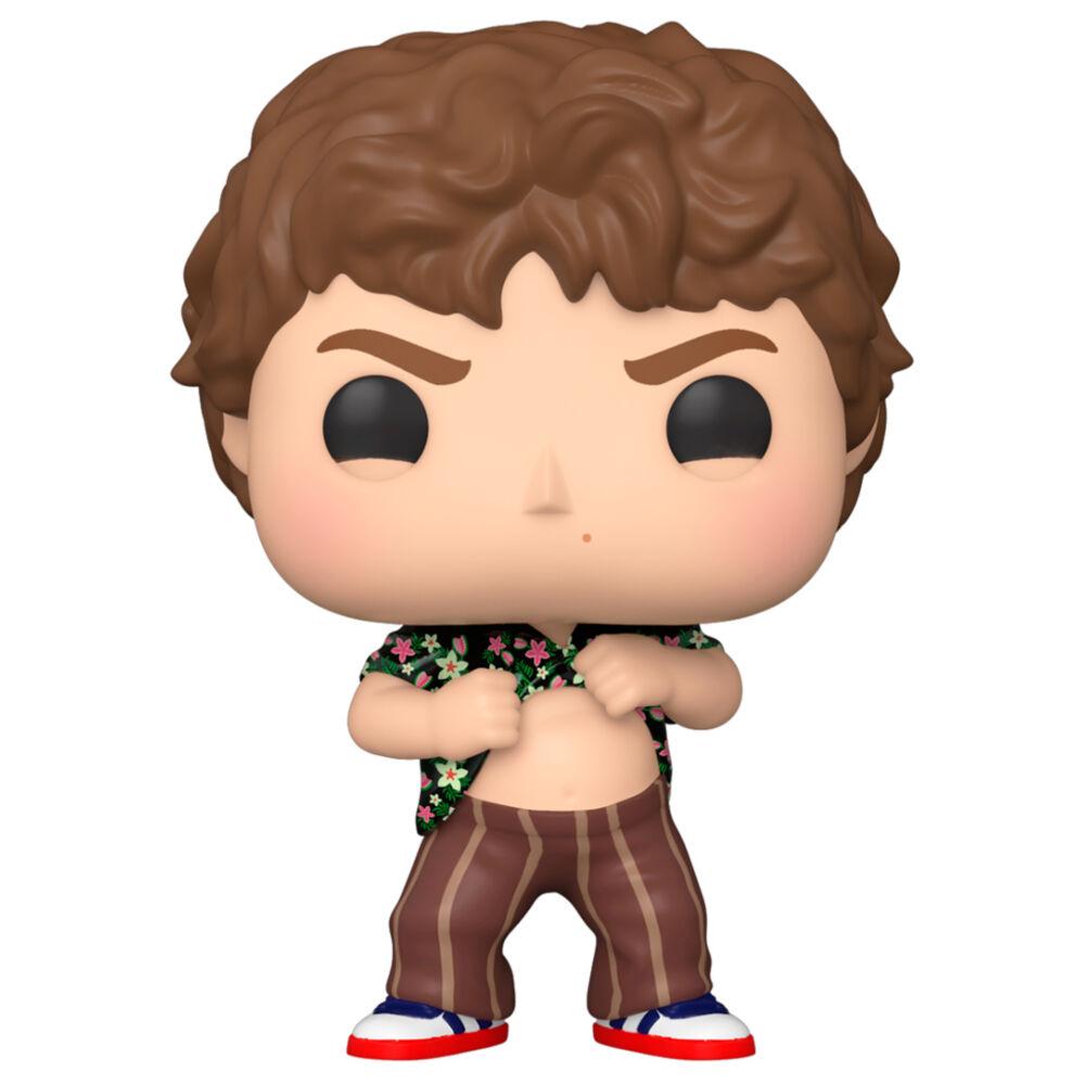Figura POP The Goonies Chunk 889698515306
