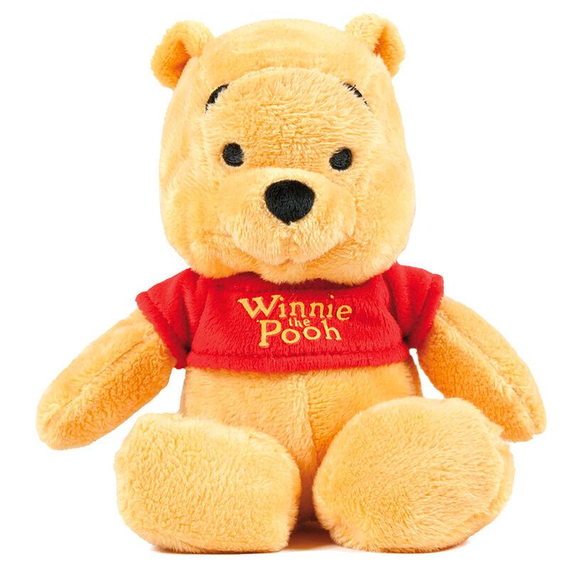 Peluche Winnie the Pooh Disney soft 36cm 8410779247865