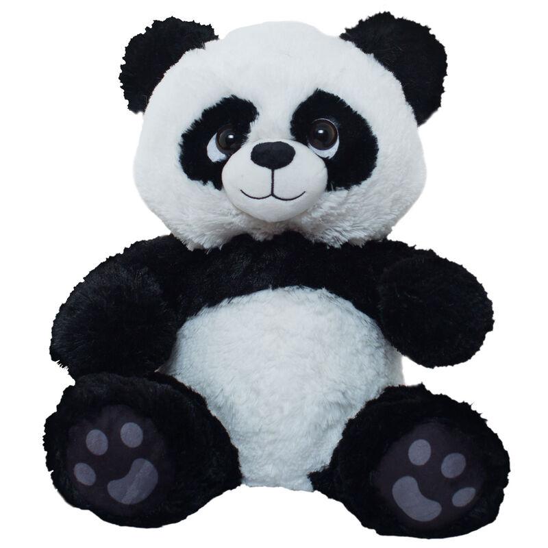 Peluche Oso Panda 35cm 8429412809506