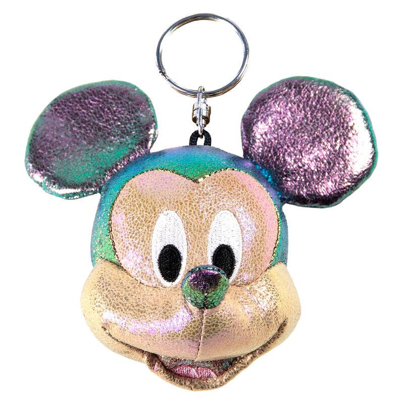 Llavero peluche Mickey Disney 11cm 8427934480289