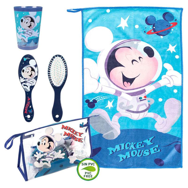 Neceser Mickey Disney 8427934538331