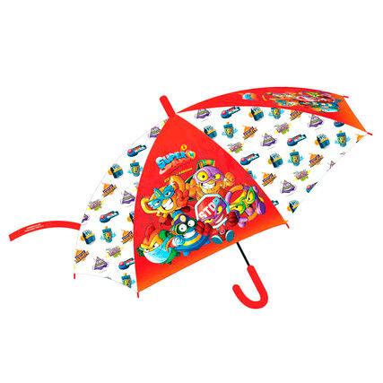 Paraguas automatico Superzings 5901854878768