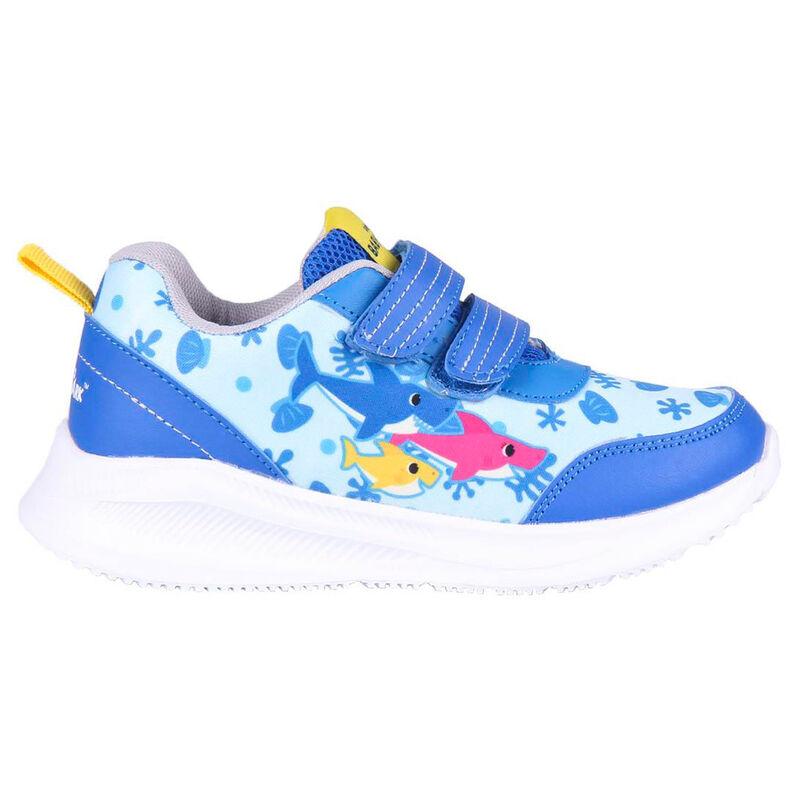 Zapatillas deportivas Baby Shark 28427934481372