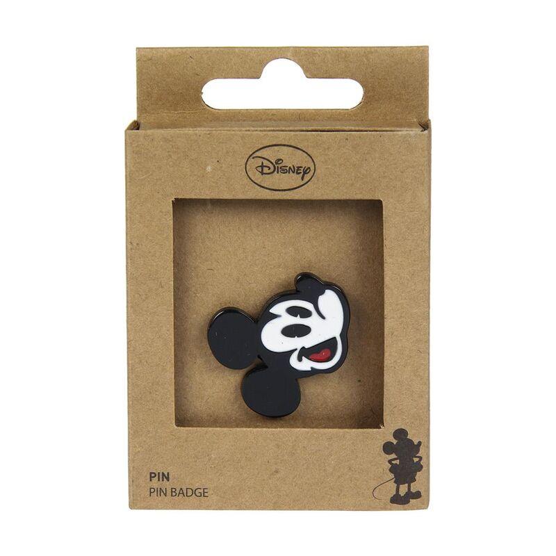 Pin metal Mickey Disney 8427934285105